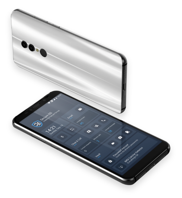 SG-Product-X1-Mockup